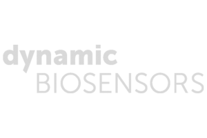 dynamic_biosensors_icon
