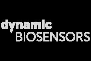 dynamic_biosensors_icon