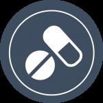 solution_drug_picto