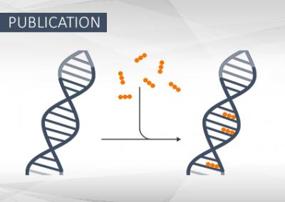 Single-Molecule Sensing of DNA Intercalating Drugs in Water