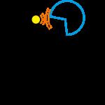 FluorescenceProximitySensing