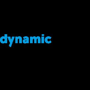 dynBios_Logo_square