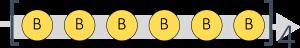 DRXyellow-1
