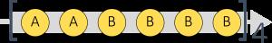 DRXyellow-2